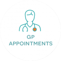 gp-appointments