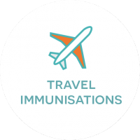 travelimmunisations