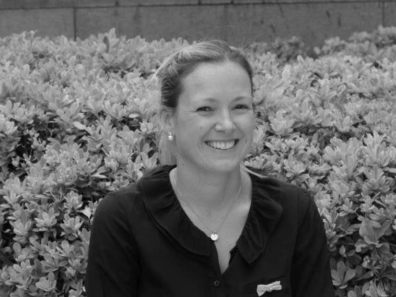 dr-charlotte-burton-black-and-white