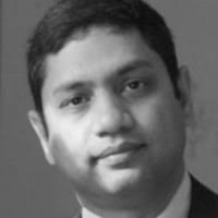 dr-verma-black-and-white