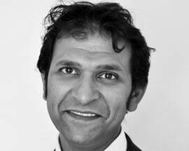 mr-ali-vascular-surgeon-black-and-white